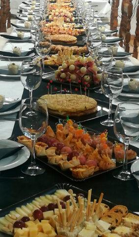 blog-catering-eventos-la-cocina-de-inma