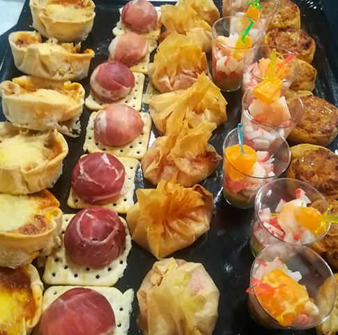 catering-eventos-canapes-baza
